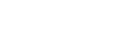 Bequest Law White Logo