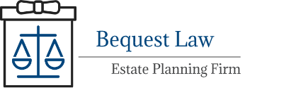 Bequest Law Logo