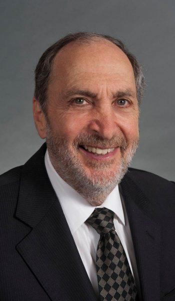 Warren Grossman